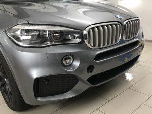 PPF Lackschutzfolie für Fahrzeuge